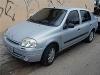 Foto Renault clio sedan rt/ privilege/ botic 1.6 16V 4P