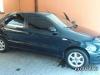 Foto Fiat Brava SX 1.6 16V