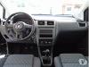 Foto Volkswagen Fox 1.0 Trend 4p 2015 Flex Preto...