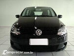 Foto Volkswagen fox trendline 1.6 8V(TOTALFLEX) 4p...