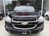 Foto Chevrolet s10 pick-up lt 2.4 F. Power 4x2 cs...