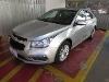 Foto Chevrolet Cruze LT 1.8 16V Ecotec (Flex)