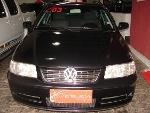 Foto Volkswagen Parati Crossover Turbo 16V 1.0 MI