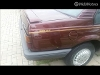 Foto Chevrolet monza 2.0 efi classic 500 ef 8v...