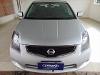 Foto Nissan sentra 2.0 16v flex 4p manual /2013