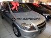 Foto Chevrolet celta ls 1.0 2011/2012