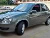 Foto Chevrolet Corsa 2011 Classic 1.0