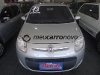 Foto Fiat palio(n. Geracao) essence 1.6 16V(FLEX) 4p...