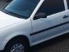 Foto Vw - Volkswagen Gol 1.0 G4 2 portas - 2009