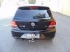 Foto Volkswagen gol 1.6 mi power 8v total flex 4p...
