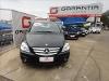 Foto Mercedes-benz b 180 1.7 family 8v gasolina 4p...