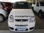 Foto Fiat palio fire 1.0 8V 4P 2014/2015 Flex BRANCO