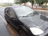 Foto Ford Fiesta - Completo - 2003