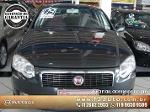 Foto Fiat Siena ELX 1.4 8V (tetrafuel) 2008 2009