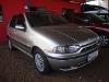 Foto Fiat Palio 4 Portas 1.6 - 1997