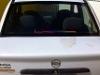 Foto Carro chevrolet corsa sedan 4 portas
