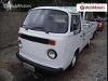 Foto Volkswagen kombi 1.6 pick-up cs 8v álcool 2p...