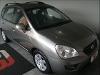 Foto Kia carens 2.0 ex 16v gasolina 4p automático /2009