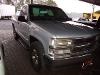 Foto Chevrolet Silverado D20 Rodeio 4.2