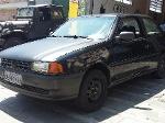 Foto Volkswagen 2001 Special aceito trocas