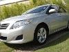 Foto Toyota corolla 1.8 gli 16 flex 4p aut 2010...