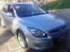 Foto Hyundai I30 Automatico 2012
