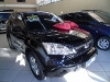 Foto Honda crv 2.0 LX 4X2 16V 4P AUT. 2009/ Gasolina...