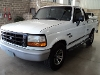 Foto Ford F1000 XL Turbo 4x2 2.5 HSD (Cab Simples)