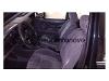 Foto Volkswagen santana 2.0MI 4P 1997/