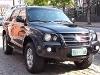 Foto Pajero Sport Diesel 2009/10 R$59.900
