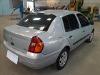 Foto Renault clio 1.0 rt sedan 16v gasolina 4p manual /
