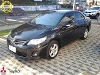 Foto Corolla XEi 2011/12 R$57.000