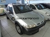 Foto Fiat strada c.EST. Working 1.5MPI 2P 2002/2003...