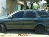 Foto Fiat Palio e Cadete 95 (Leia a descrição) - 2000
