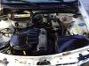 Foto Vw - Volkswagen Gol 4 Portas 1.0 8V Ar e...