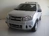 Foto Ford Ecosport XLT 2.0 16V (Flex) (Aut)