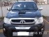 Foto Toyota Hilux SW4 D4 D 3.0 TDI Top de Linha 2010