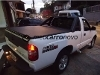 Foto Chevrolet s10 cd 2.8 LT 4X4 2010/2011