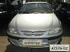 Foto Chevrolet Celta Spirit 1.0 8v 2p Mec. Por R$...