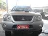 Foto Mitsubishi l200 hpe rs 2.5 4x4 4p 2005 maringá pr
