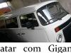 Foto Vw Volkswagen Van bi 1.4 STD 8v 2011