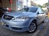 Foto Chevrolet vectra elegance 2.0 8v (aut) 4P 2006/...