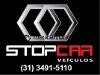 Foto Chevrolet tracker 4x4 2.0 tb-ic 4p (dd) BASICO...