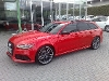 Foto Audi RS6 4.0 TFSI Avant Tiptronic quattro