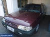 Foto Ford Versailles GL 2.0 2P Gasolina 1995 em...