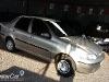Foto Chevrolet zafira elite 2.0 MPFI 16V 136CV 5P -...