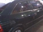Foto Gm - Chevrolet Astra - 2001