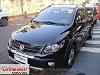 Foto VOLKSWAGEN SAVEIRO Preto 2010/2011 Gasolina e...