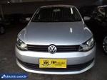 Foto Volkswagen Voyage Trend 1.6 4P Flex 2012/2013...