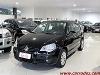 Foto Volkswagen Polo Sedan 1.6 Mi Total Flex 8V 4p